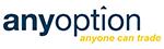 anyoption petit logo