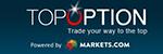 topoption-logo-150x50
