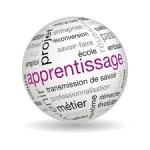 formation-apprentissage
