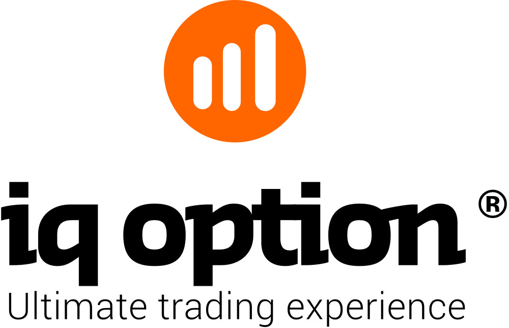 Avis iqoption Meilleur Brokers