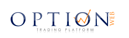 OptionWeb logo grand