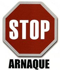 attention-arnaque-option-binaire