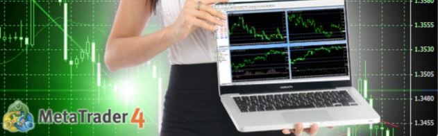avatrade metatrader4