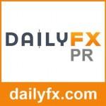 dailyfx actu forex