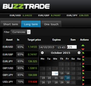 buzztrade broker