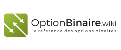 OptionBinaire.Wiki