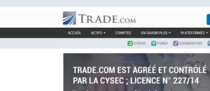 trade.com licence